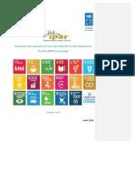 SYSTEME NATIONAL DE PLANIFICATION SENEGAL.pdf