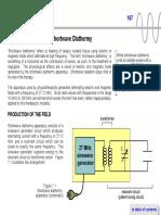 diatermia Chapter7_00.pdf