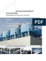 F316E_Water_Management_Systems.pdf