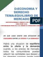 DR.EN DERECHO Y CIENCIAS POLITICAS ENRIQUE JORDÀN LAOS JARAMILLO