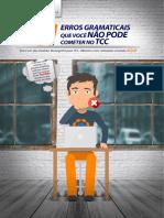 infografico_11erros_ortograficos.pdf