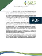 Manual Usuarios SIAc
