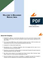 Lalit Gujral_Macawber Beekay.pdf
