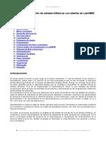 sistema-adquisicion-senales-trifasicas-interfaz-labview.doc