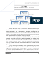 256263194-Blackbook-Project-Indian-Capital-Market.pdf