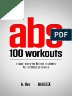 100-ab-workouts-by-darebee.pdf