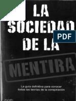 La sociedad de la mentira.pdf
