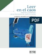 leer_en_el_caos.pdf