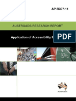 AP-R397-11_Application_of_Accessibility_Measures.pdf