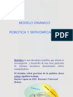Introduccion_Control.pdf