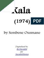 Xala - Ousmane Sembene.pdf