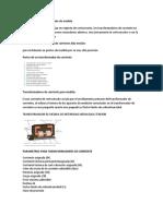 transformadores de corriente de medida.docx