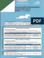 CENAN-0083.pdf