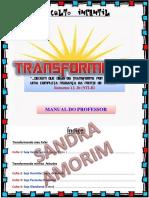 CULTO INFANTIL - TRANSFORME-SE.pdf