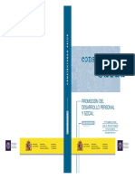 CONSTRUYENDO SALUD GUIA DEL PROFESOR 1.pdf