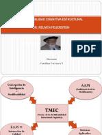 Modificabilidad Cognitiva Estructural (1)