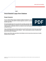 DFo_4_2_Project