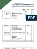 PLANIFICACION UNIDADES 1° BASICO.docx