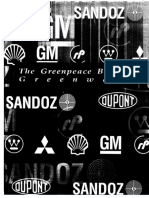 Greenpeace Book of Greenwash.pdf