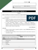 Cldf Pratica Cargo 31 Revisor