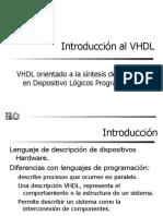introducción al VHDL.pdf
