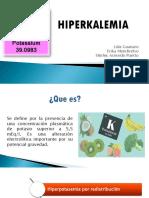 Hiperkalemia Expo (1)