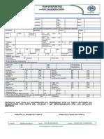 FICHA antropometrica.pdf