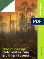 olio-palma-clima.pdf