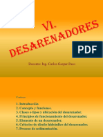 11 Desarenadores.pdf
