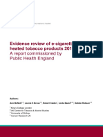 Evidence_review_of_e-cigarettes_and_heated_tobacco_products_2018.pdf