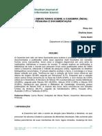 1853-Texto do artigo-10146-1-10-20130621.pdf