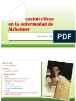 LA COMUNICACION EN EA.pdf