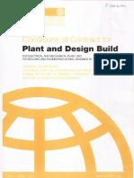 FIDIC -1999 Yellow.pdf