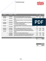 Partes Rotork SDG.pdf