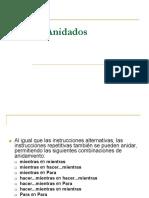 CiclosAn.pdf
