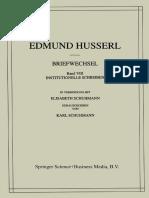 Briefwechsel-Institutionelle-Schreiben.pdf