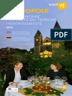 hebergement-restauration.pdf