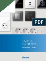 TARIFA SIMON.pdf