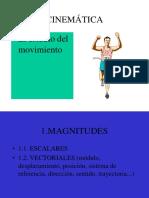 p0001 File Cinemtica