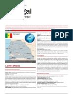 SENEGAL_FICHA PAIS.pdf