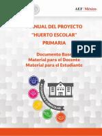 huerto-escolar_primaria_v1.0.pdf