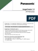 ImageCreator1 5