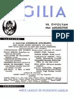 Vigilia_1941_08_facsimile.pdf