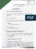 New Doc 2018-04-28.pdf