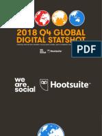 datareportal20181026gd003digital2018q4globaldigitalstatshotv05-181026011525.pdf