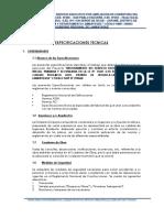 ESPC.-TECNICAS-ESTRUCTURAS.docx