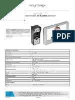 Delta-Opti Datasheet-DS-KIS202.pdf