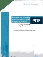 6A Oliva y Blázquez - DH y Diversidad Cultural.pdf