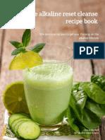 Alkaline-Cleanse-Recipe-Book.pdf