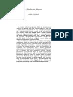Codoban. a filozófia mint diskurzus.pdf